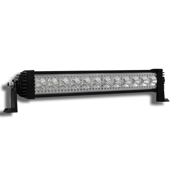 LED lightbar 36W, 12-28V DC, 501mm. FIND THE SAME PRODUCT CHEAPER IN NZ & WE WILL MATCH PRICE