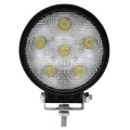 LED Long range beam light.  18W, 12-24V