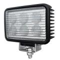 LED Close Flood light. 12-24V DC,  18W