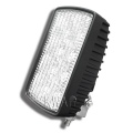LED Flood Lamp. 24W, 12-28V DC.  Rotatable so ideal for off road vehicle