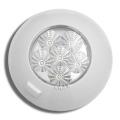 LED Interior Surface Mounted Light: 6W, 12-28V DC