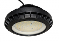 The latest in High bay Lights: Great Value Purchase. 100 Watts, 120 degree beam.